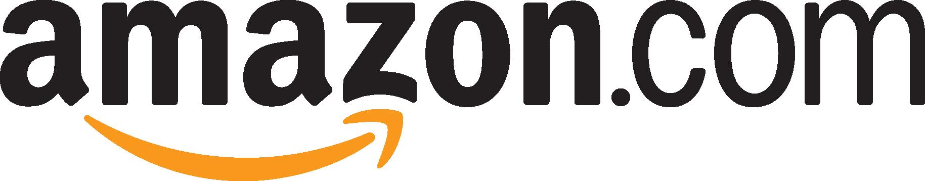 Amazon.com vs Amazon.ca: Guide to Online Cross Border.