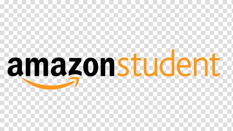 Amazon.com Amazon Prime Student Discounts and allowances.