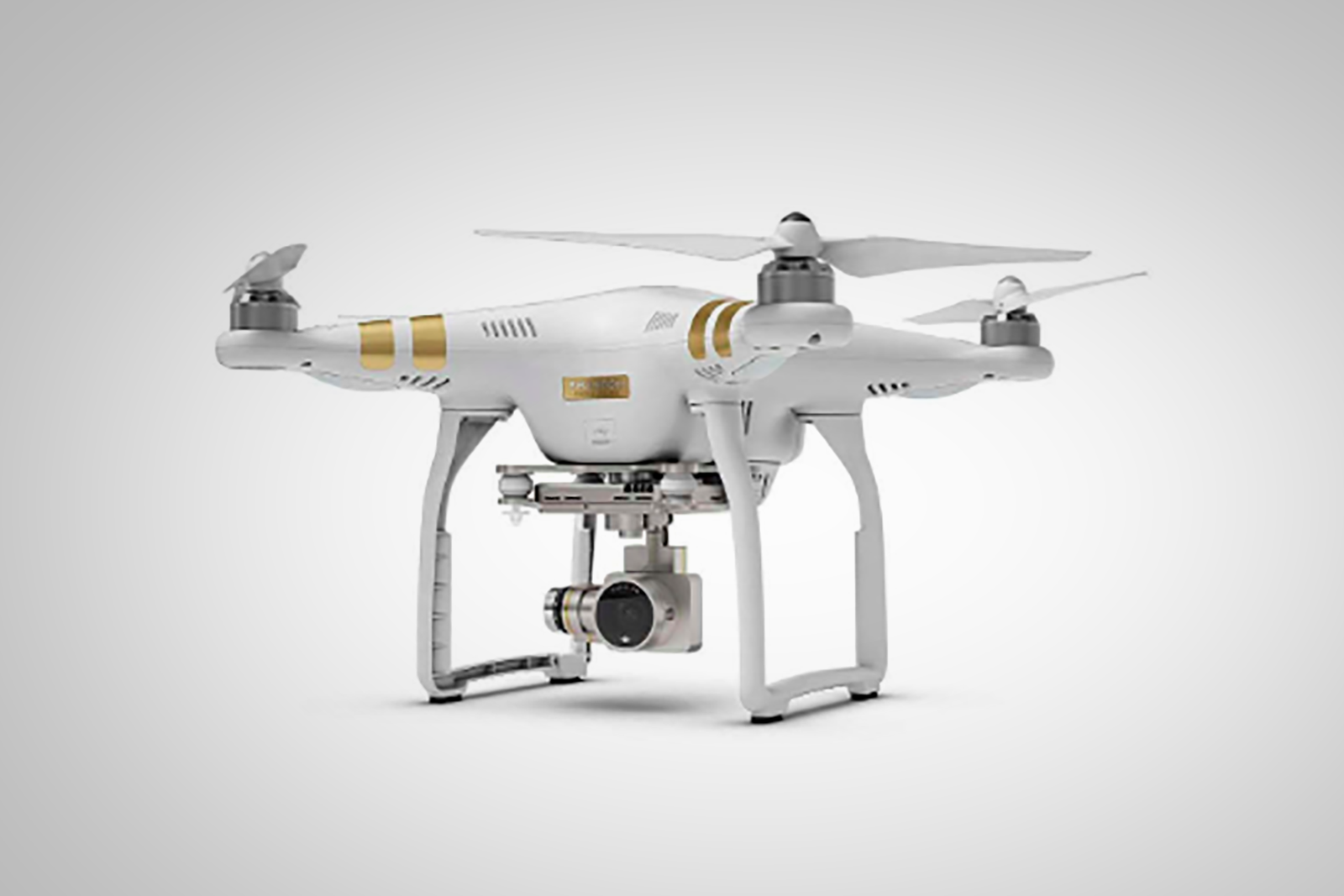 Best professional drones on Amazon Business.