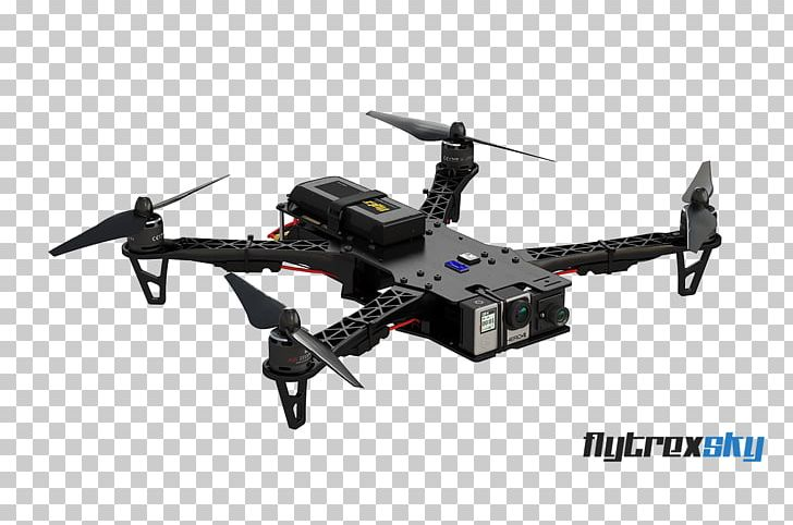 Unmanned Aerial Vehicle Delivery Drone Quadcopter Internet Amazon.