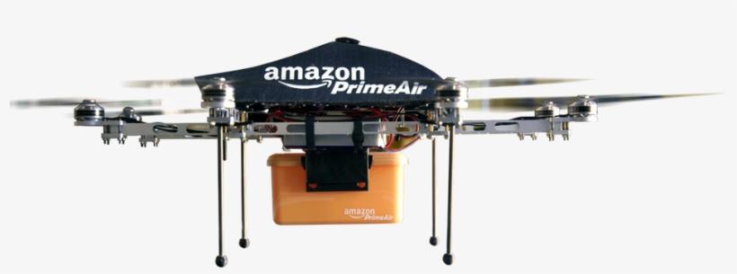 On 60 Minutes, Amazon Ceo Jeff Bezos Unveils An Audacious.