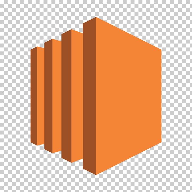 Amazon Web Services Amazon.com Amazon Elastic Compute Cloud.