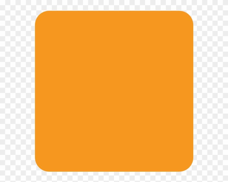 Aws Simple Icons Compute Amazon Ec2 Clipart (#3231192.