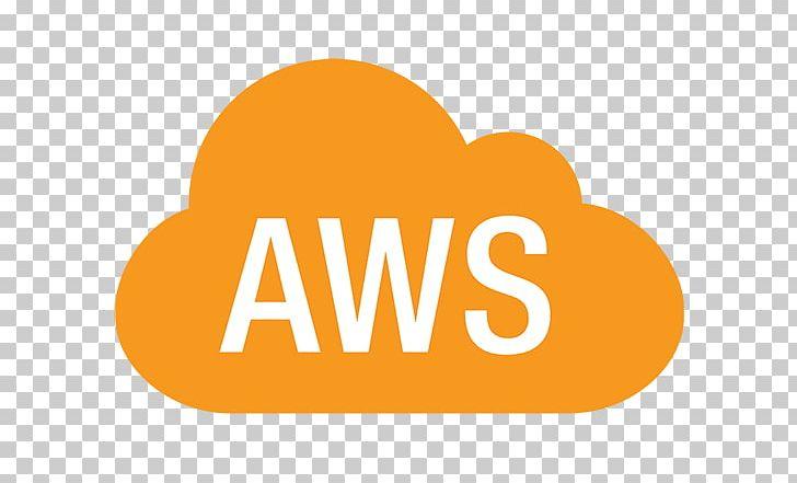 Amazon.com Logo Amazon Web Services Amazon Elastic Compute.