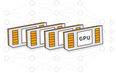 New P2 Instance Type for Amazon EC2.