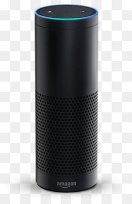 Amazon Echo Dot PNG and Amazon Echo Dot Transparent Clipart.
