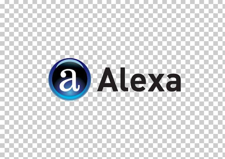 Amazon Echo Alexa Internet Amazon Alexa Logo PNG, Clipart.