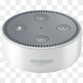 Amazon Echo PNG Images, Free Transparent Image Download.