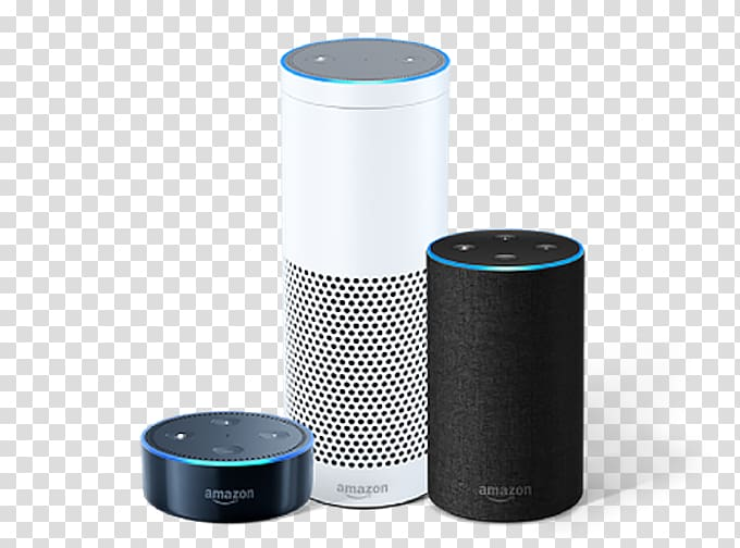 Amazon Echo Show Amazon.com Amazon Alexa Amazon Echo Dot.