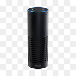Echo png free download.