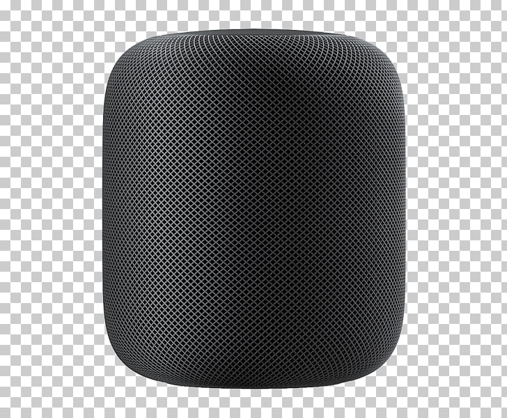 HomePod Amazon Echo Smart speaker Apple Worldwide Developers.