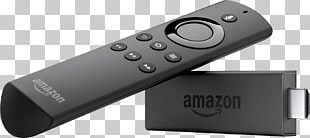 7 amazon Fire Tv Stick 2nd Generation PNG cliparts for free.