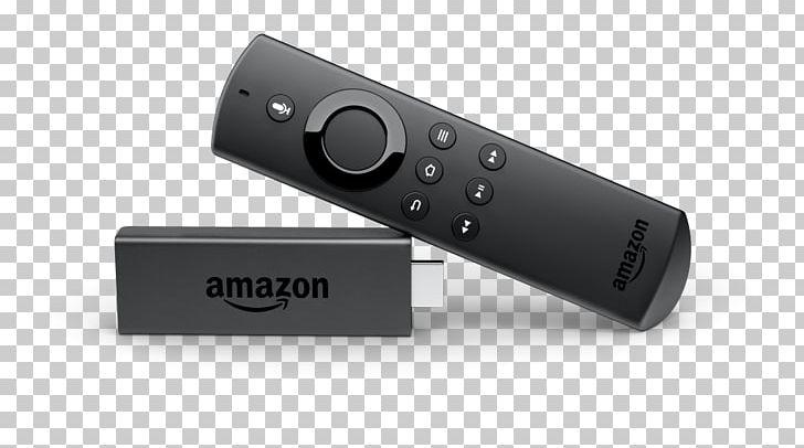 Amazon.com Amazon Fire TV Stick (2nd Generation) Kindle Fire.