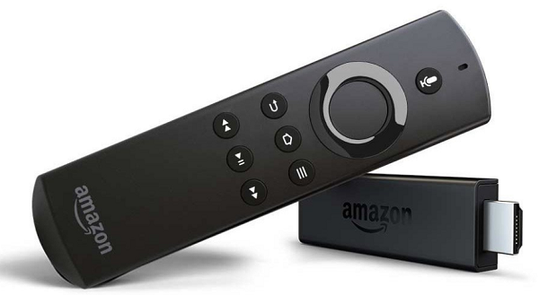 Amazon Fire Stick: What is It And How It Works?.