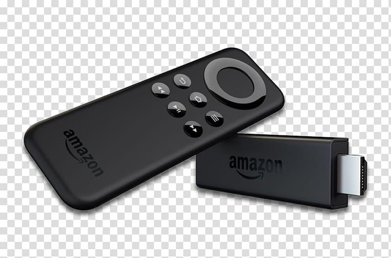 Amazon.com Chromecast FireTV Amazon Fire TV Stick (2nd.
