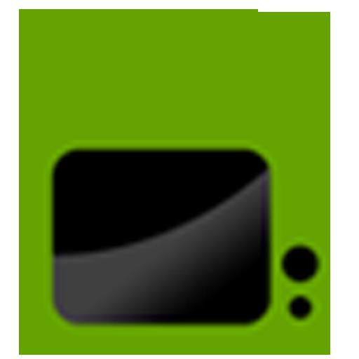 IslamBox for Fire TV.
