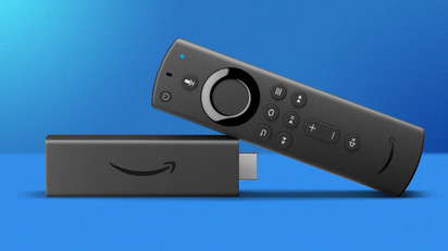 19 Amazon Fire TV Tips for Streaming Fans.