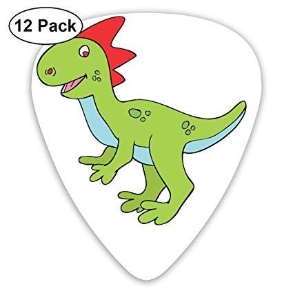 Amazon.com: Halloween Cute Dinosaur Clipart Small Medium.