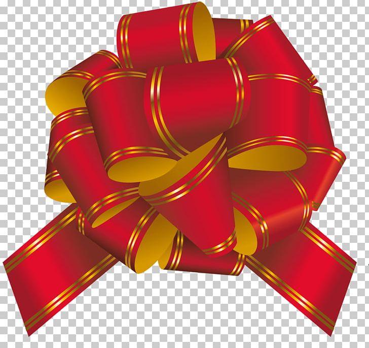 Ribbon Amazon.com Gift Card Silk PNG, Clipart, Amazoncom.
