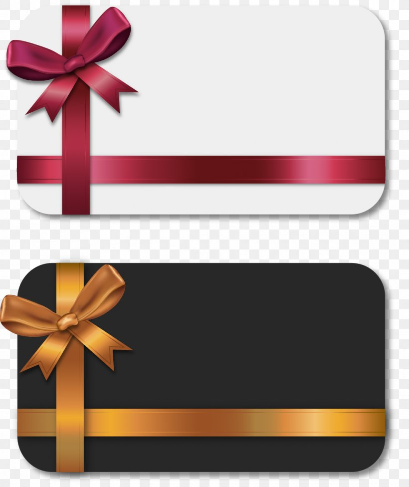 Amazon.com Gift Card Online Shopping Prize, PNG, 1065x1268px.
