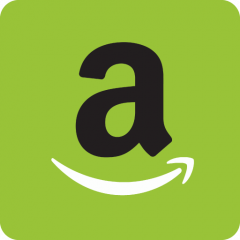 Amazon Fresh 1.5.4 Download APK for Android.