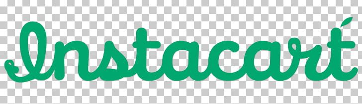 Instacart Grocery Store Delivery Retail Logo PNG, Clipart.