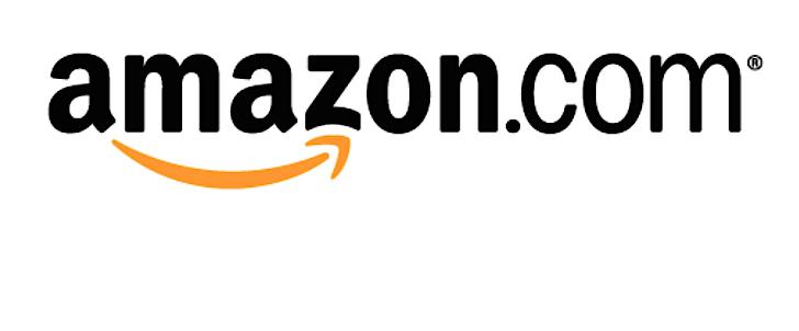 Amazon To Open Fulfillment Centers In Ohio, Oregon.
