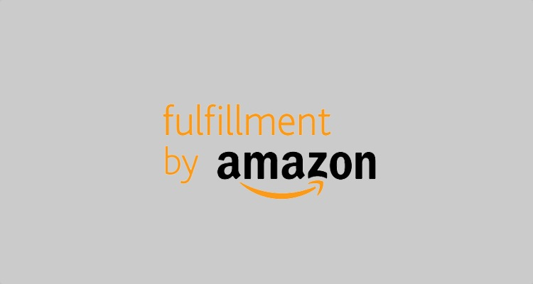 25% of CDs \'Fulfilled by Amazon\' Are Counterfeit, Major.