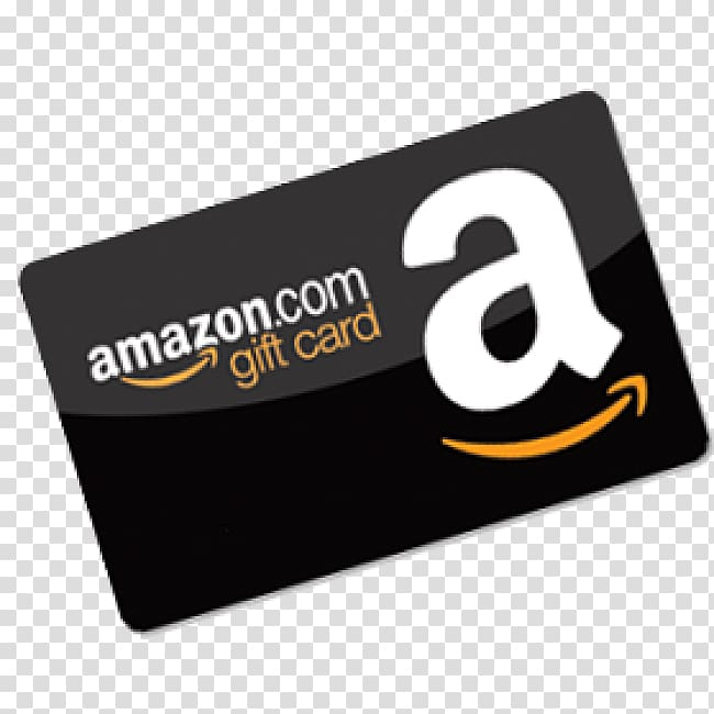 Amazon.com Gift card Discounts and allowances Portable.