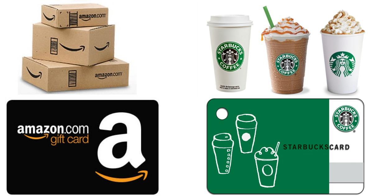 Amazon Gift Card Clipart.