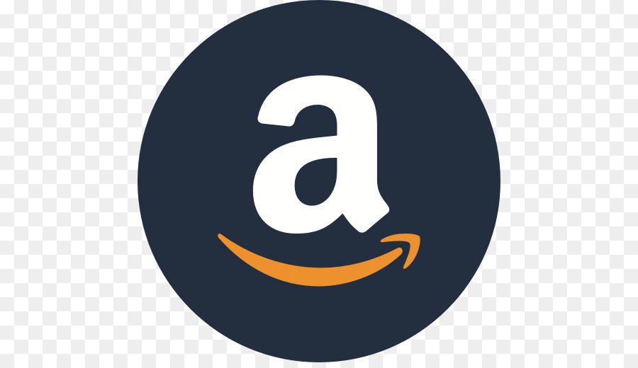 Amazon Gift Card png download.