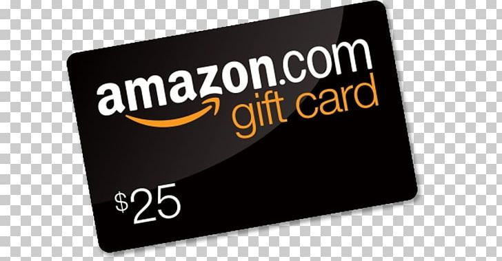 Amazon.com Gift Card Discounts And Allowances Coupon PNG, Clipart.