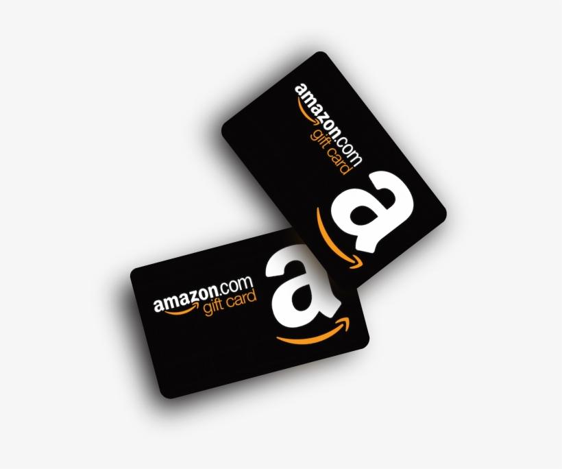 Purchase An Amazon.