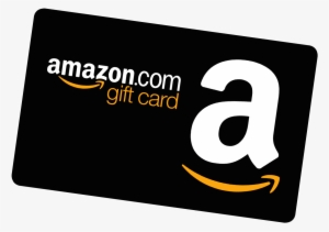 Amazon Gift Card PNG, Transparent Amazon Gift Card PNG Image Free.