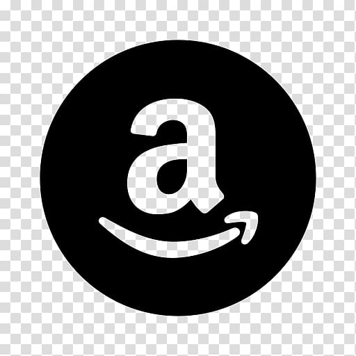 Amazon.com Gift card Computer Icons Black Friday, amazon.