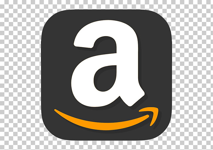 Amazon.com Gift card Greeting & Note Cards Product return.