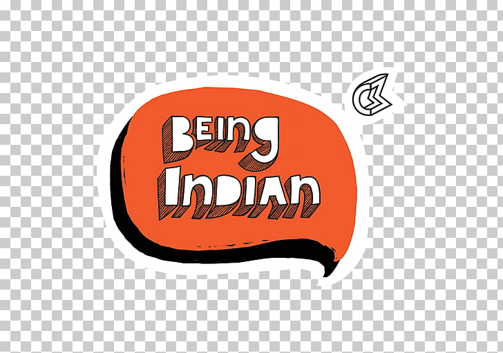 India Logo Video Product Graphic design, amazon india PNG.