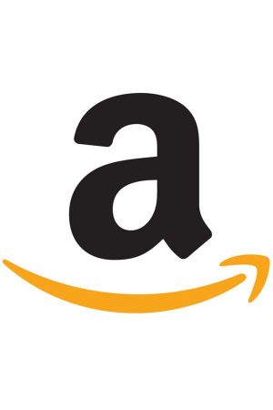 Stories: Amazon said to introduce own fashion brands in India.