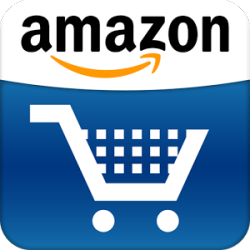 Download Amazon India Online Shopping 8.1.0.300 app Apk.