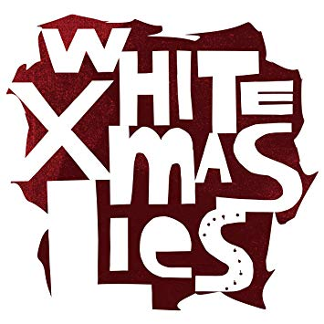 Buy White Xmas Lies Online at Low Prices in India.