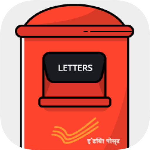 SpeedPost Tracking: PostMaster for India Post: Amazon.in.