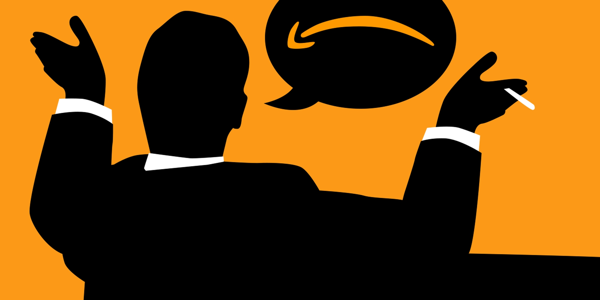 Mad Men\' finale still missing from Amazon Instant Video.
