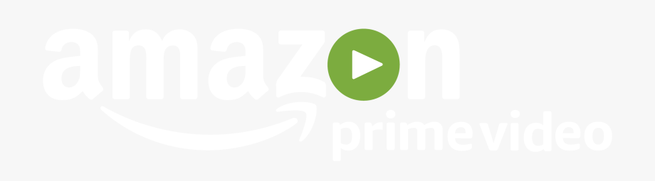 Amazon Prime Video White, Cliparts & Cartoons.