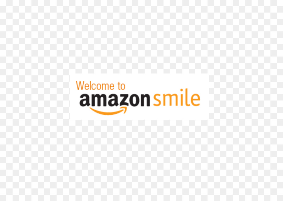 Amazon Logo png download.