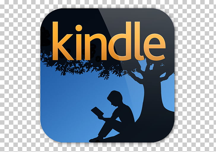 Kindle Fire iPhone Kindle Store, Amazon Kindle PNG clipart.
