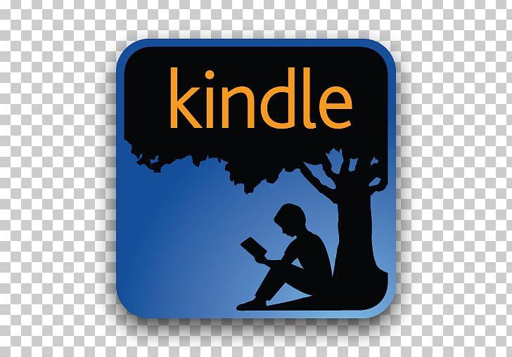 Kindle Fire HD Amazon.com E.