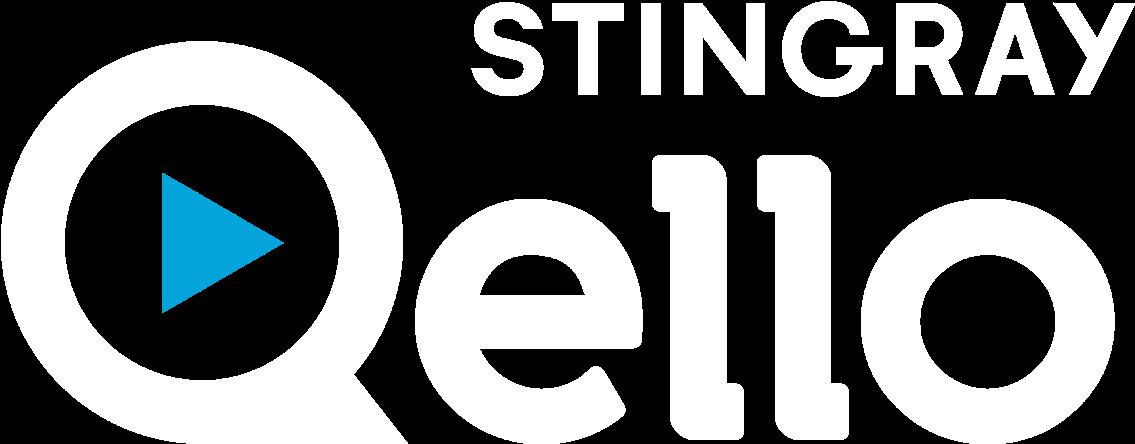 HD Amazon Kindle Logo Png.