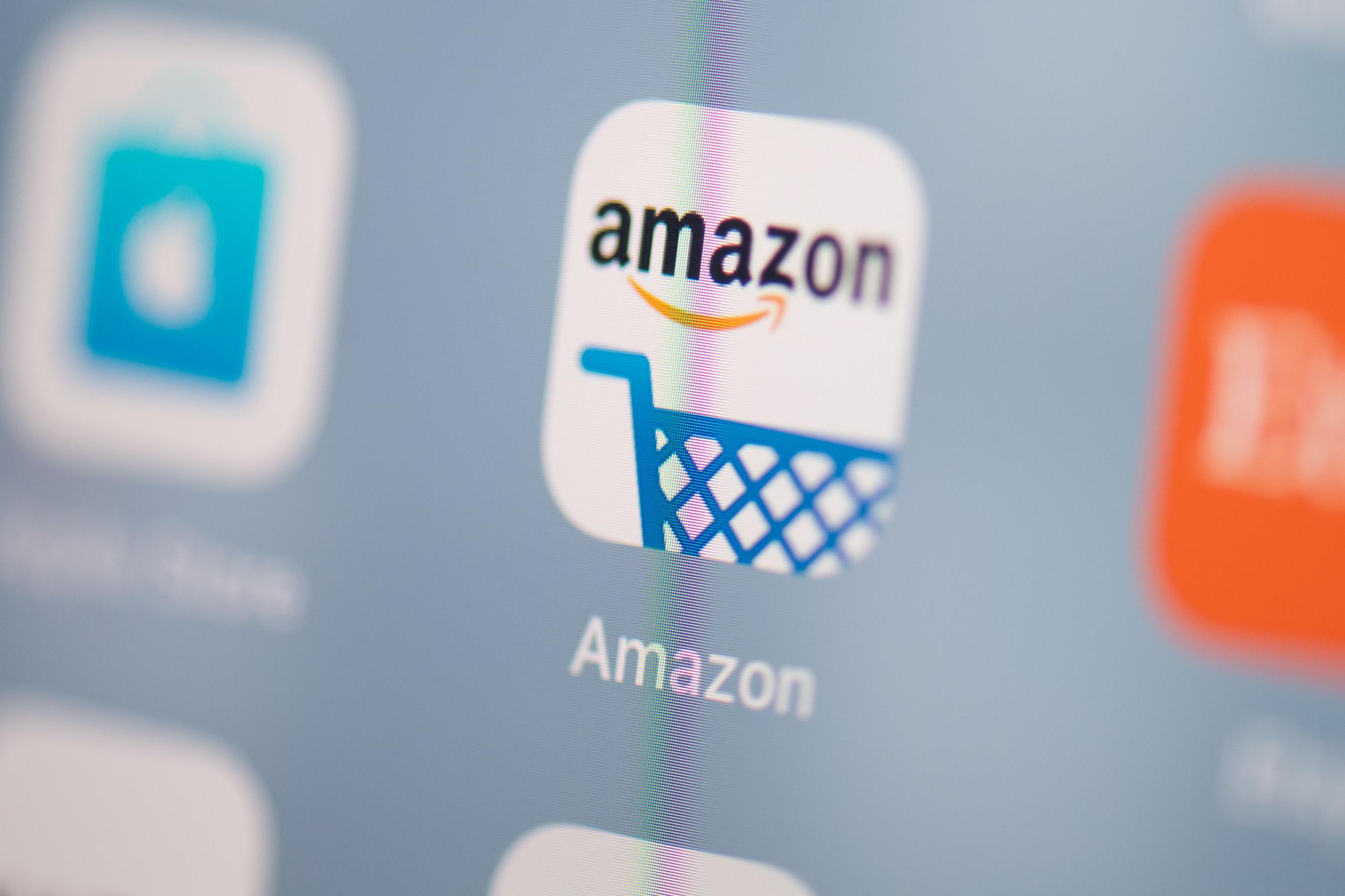 Amazon Black Friday Sale 2019: Deals on Echo Dot, Fire TV.