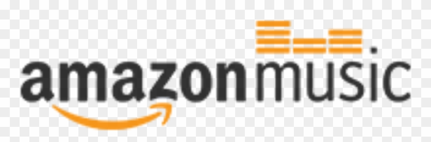 Amazon Badge Png Clipart Library Download.