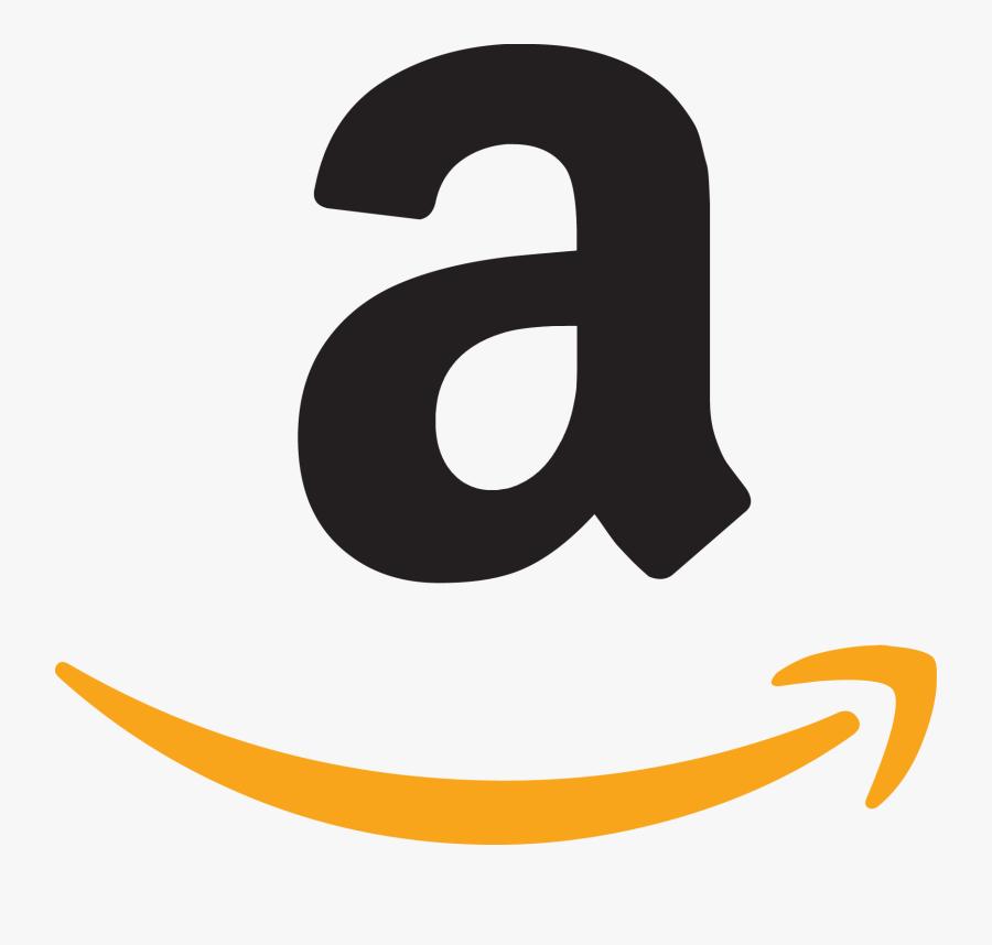 Twitter Clipart Amazon.